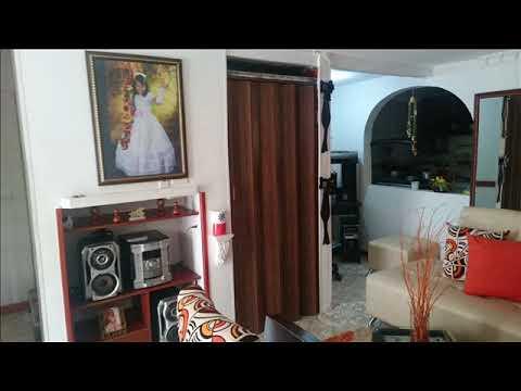 Casas, Venta, Casas Grande del Norte - $120.000.000