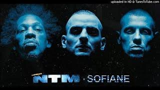 Sofiane   Sur Le Drapeau (ft. Supreme NTM )