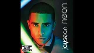 Jay Sean - Neon (with lyrics) HD