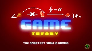 Game Theory 2016 Intro 10 Minutes
