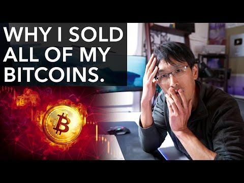 Bitcoin generator descărcați gratuit niciun studiu