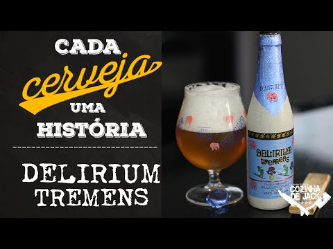 Kodowane alkoholu Moldova