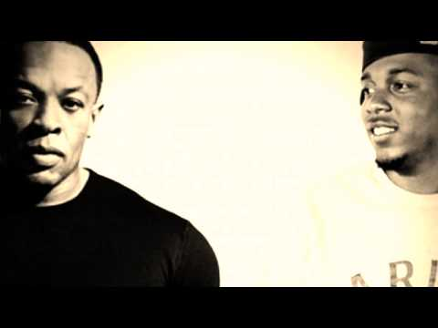 Pyrex (It's Alive) performed by Dr. Dre; features Kendrick Lamar