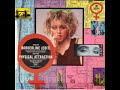 Madonna- Physical Attraction (Demo Version)