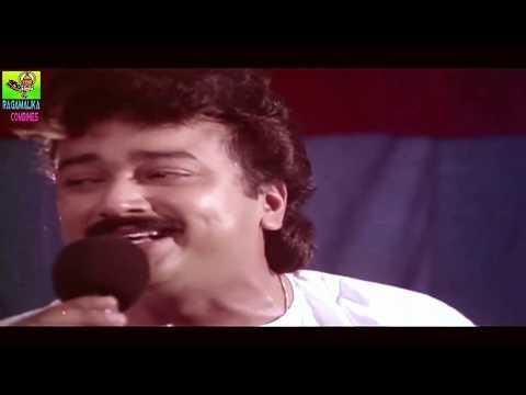 Alappuzha Pattanathil   Bandhukkal Shathrukkal [1993]   Original Video Song HD