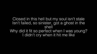 Tech N9ne  I Caught Crazy Lyrics