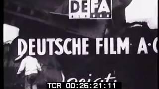 1946. Германия под сапогом советского оккупанта