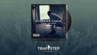 Kendrick Lamar - Swimming Pools (Flaxo Trap Remix)