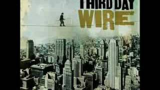 Third Day- I Will Hold My Head High