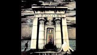 Here Come the Tears - Judas Priest