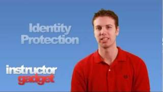 Tips and Tricks for Safeguarding Your Identity and Information