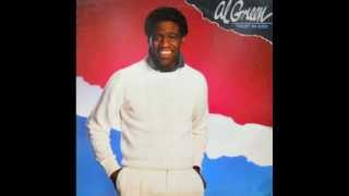 Al Green - Don't It Make You Want To Go Home