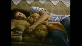Donna Summer - Romeo (1983)