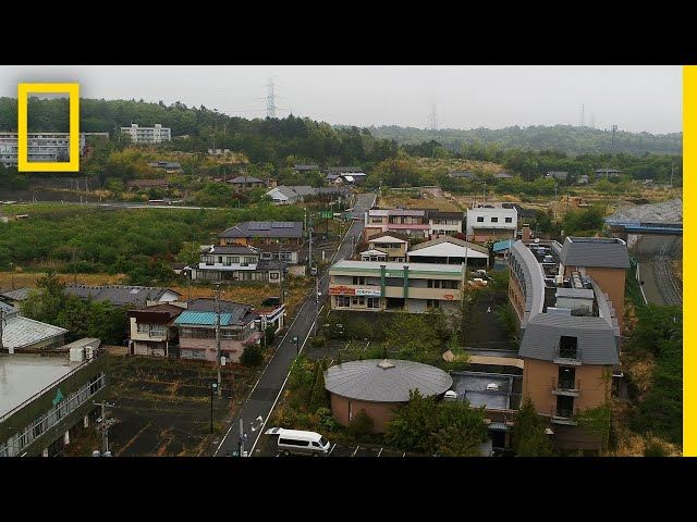 Video Pronunciation of Fukushima in English