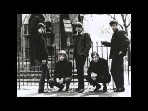 Street Fighting Man (1968) (Song) by The Rolling Stones