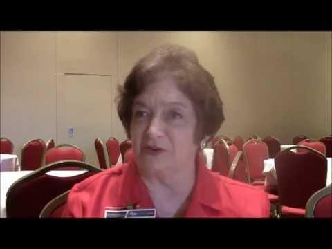 Halskragen Osteochondrose Symptome