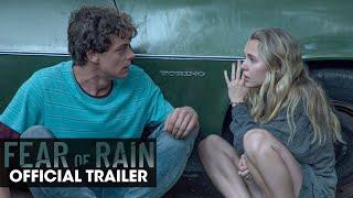 Fear of Rain (2021) Video