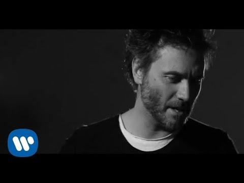 , title : 'Nek - Fatti avanti amore (Official Video) [Sanremo 2015]'