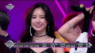 #Apink_응응 #에이핑크 #응응 #Apink_PERCENT APINK (에이핑크) - Eung Eung (응응) win compilation