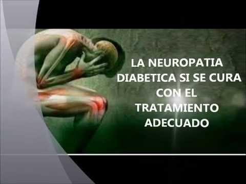 Chirurgia della cataratta diabetica