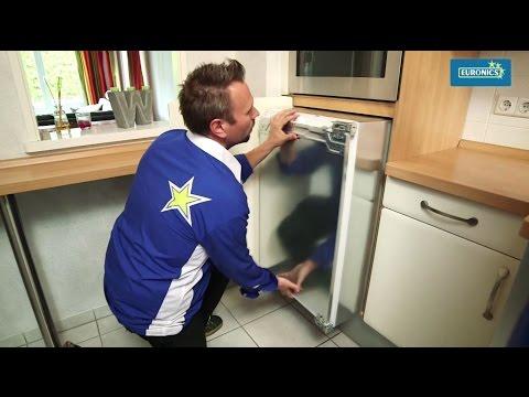 Mini Kühlschrank Euronics : Kühlschrank freistehend ohne gefrierfach test produkt