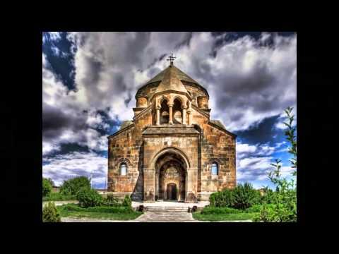 Церковь в курчатове фото