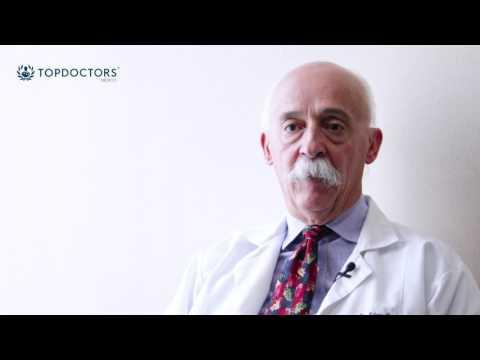 La medicina popular china para la prostatitis