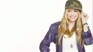 Traduzione 'This boy,that girl' Miley Cyrus (Hannah Montana) featIyaz