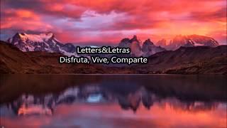 Lyanno  - Pa' que vuelvas (Letra/Lyrics Oficial)