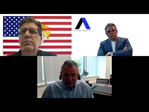 May 19, 2020     BUSINESS UNUSUAL, SURVIVAL PAST PPP, Episode 2