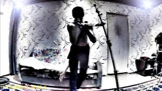 NIRVANA,от Витала для Идиот Шоу))#идиотшоу#заброшка ГАТЧИНА!!
