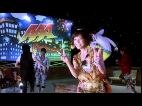 AAA - Jamboree!!