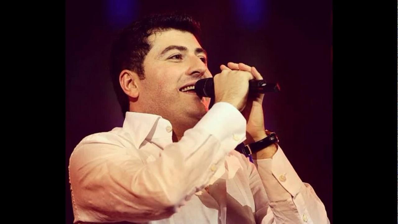 Arman Hovhannisyan — Anushik im Quyrik