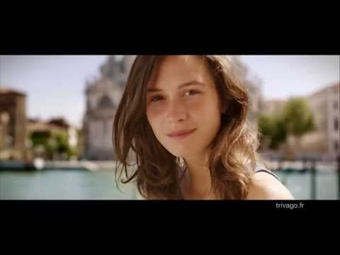 Trivago Commercial (2013) (Television Commercial)