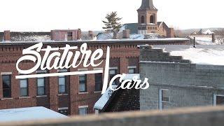 preview picture of video 'Stature Cars: Capital City Cruise'
