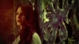 Lana del Rey- Summertime Sadness (Extended Radio Mix)