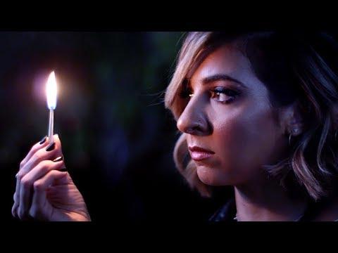 Monster Music Video song Gabbie Hanna
