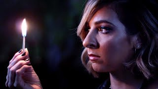 Monster Music Video song Gabbie Hanna