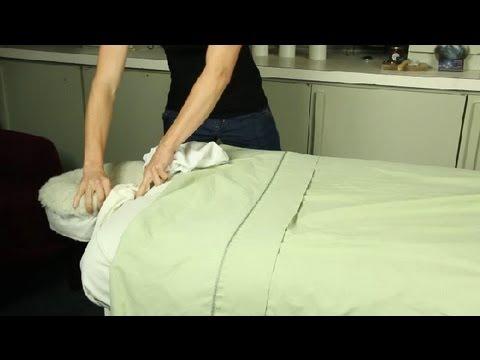 Dr. Bubnovsky Übungen für Knie