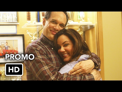 American Housewife 1.13 (Preview)