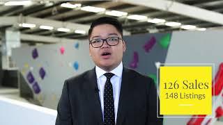 Thinh Cu - Market Report Q1 2020