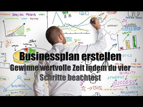 , title : 'So erstellst du deinen Businessplan in 4 Schritten!