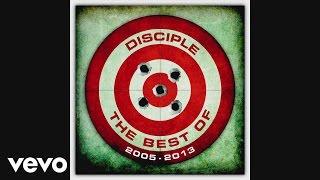 Disciple - Eternity (Acoustic - Pseudo Video)