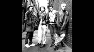 Bush - Machine Head (With Lyrics)