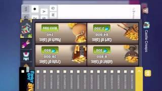 fix game gem ios 11 - Free video search site - Findclip