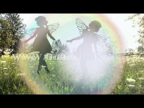 Gartendeko Rost  und Edelrost Gartenideen Sommer 2018 vom Metallmichl | Der Deko Shop für Rostdeko