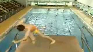 Mr Bean - Mr lova lova(orginal)