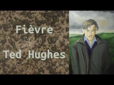 Vidéo de Ted Hughes