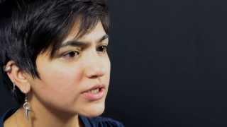 Tripti Naswa, an engagement manager at Sattva