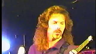 Stryper - Rock The People - Expo 2000/LIVE